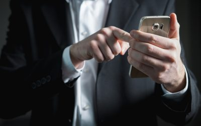 ¿Están tus campañas optimizadas para móviles?