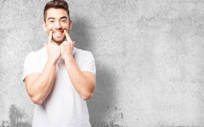 ¿Tienes una clínica dental? Por qué deberías interesarte por el telemarketing