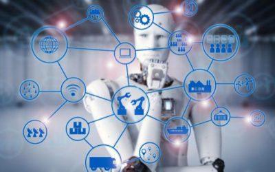 Machine Learning, la última revolución en email marketing